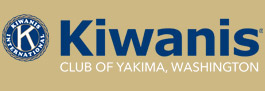 The Greenway Foundation and Kiwanis Club of Yakima